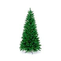 KullanAtMarket Yılbaşı Çam Ağacı 150 Cm 240 Dal