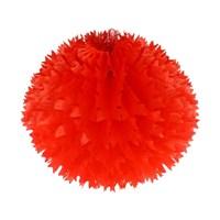 KullanAtMarket Kırmızı Plastik Fener