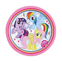KullanAtMarket My Little Pony Rainbow Tabak
