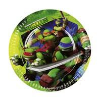KullanAtMarket Ninja Turtles Tabak