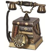 Anna Bell Kitap Konak Telefon