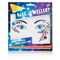 Npwface Jewelery