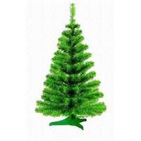 Rem Yılbaşı Ağacı Yeşil 100 Cm
