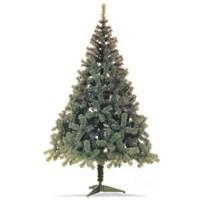 Kostümcüm 150 cm Yılbaşı Ağacı