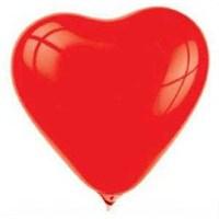Sedef 50 Adet Kalpli Uçan Balon