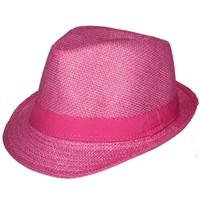 Pandolişeritli Fötr Parti Şapkası