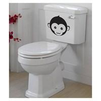 Artikel Winky Banyo Sticker DP-924