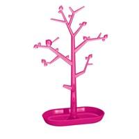Koziol 5262104 Takı Askısı Ağaç Pembe