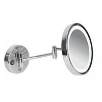 DUXXA Led Işıklı Makyaj Aynası