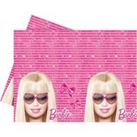 Partisepeti Barbie Amerikan Servis