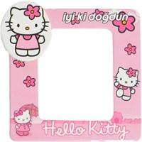 Hello Kitty Magnet Çerçeve