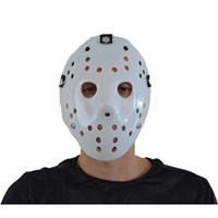 Cadılar Bayramı Hannibal Maske