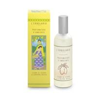 L'erbolario Oda Parfümü Sedir Ağacı Ve Katran Ardıçı
