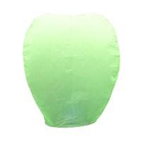 KullanAtMarket Dilek Feneri Yeşil