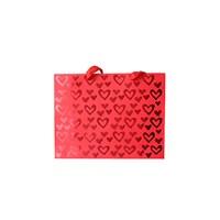 Kullan At Market Kalpler Küçük Karton Çanta
