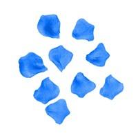 KullanAtMarket Mavi Dökme Gül Yaprağı