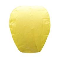 KullanAtMarket Sarı Dilek Feneri