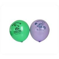 KullanAtMarket Maşallah Balon