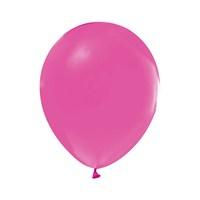 Kullan At Market Pembe Balon