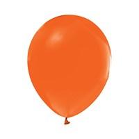 KullanAtMarket Turuncu Balon