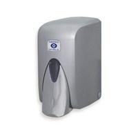 Mapro World Hazneli Sıvı Sabun Dispenseri 500 Ml