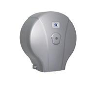 Mapro World Mini Jumbo Wc Kağıt Dispenseri