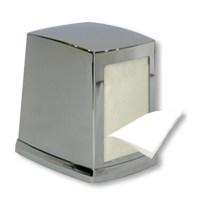 Mapro world Avrupa Masaüstü Peçete Dispenseri