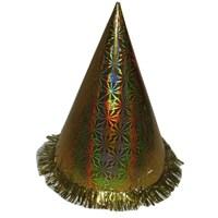 Puzmo Kukuleta Şapkası