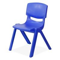 Junior Çocuk Sandalyesi, Çocuk Koltuğu Mavi