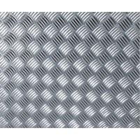 D-C Fix Metalik 90 Cm X1,5 Mt Yapışkanlı Folya