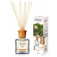 Areon 150 Ml Home Bambu Çubuklu Koku Tortuga 091797