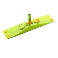 HomeCare 50 Cm Mop Paleti 091887