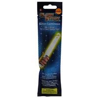 Pandoli Fosforlu Glow Stick Parti Parti Düdüğü Turuncu Renk