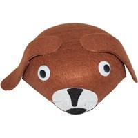 Pandoli Hayvan Şapkası Köpek Şapkası