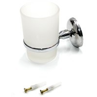 HomeCare Lux Diş Fırçalık 091860
