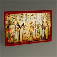 Tablo 360 Papyrus Tablo 45X30