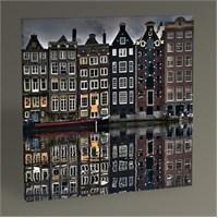 Tablo 360 Amsterdam Houses Tablo 30X30