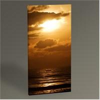 Tablo 360 Beautiful Sunset Tablo 60X30