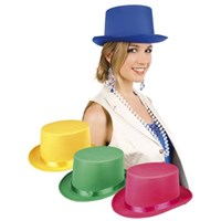 Parti Paketi Gala Partisi Şapka