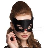 Parti Paketi Cat Women Maske