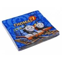 Parti Paketi Thomas Tren Ve ArkadaşlarıPeçete