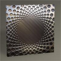 Tablo 360 Steel Iı Tablo 30X30