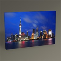 Tablo 360 Shanghai Tablo 45X30