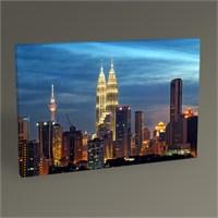 Tablo 360 Kuala Lumpur Tablo 45X30