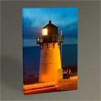 Tablo 360 Lighthouse Tablo 45X30