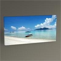 Tablo 360 Views Of The Ocean Iı Tablo 60X30