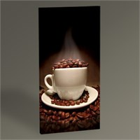 Tablo 360 Coffee Tablo 60X30