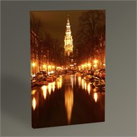 Tablo 360 Amsterdam Tablo 45X30