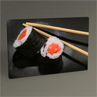 Tablo 360 Sushi Tablo 45X30