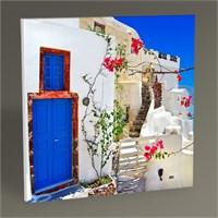 Tablo 360 Yunanistan Santorini Iı Tablo 30X30
